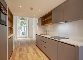 Thumbnail Studio to rent in Beaufort Gardens, London