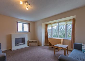 Thumbnail 2 bed flat to rent in Templeton Avenue, Llanishen, Cardiff