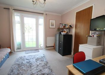 Thumbnail 1 bedroom flat for sale in Mayford Close, Beckenham, .
