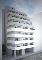Thumbnail Studio for sale in 147 Newly Constructed Apartment Building, Athens, Central Athens, Attica, Greece