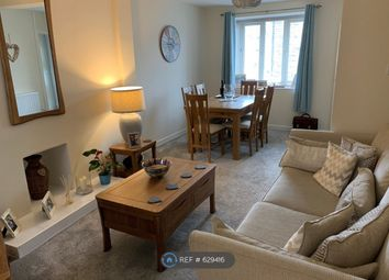 Thumbnail 2 bed end terrace house to rent in Burrows Road, Skewen, Neath