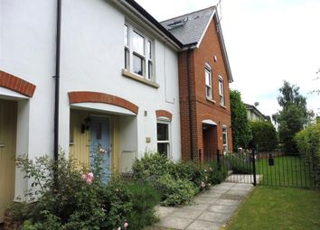 Thumbnail 3 bedroom property to rent in Turner Road, Colchester