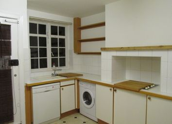 Thumbnail 3 bed semi-detached house to rent in Golders Green, London
