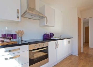 Thumbnail 1 bedroom flat for sale in John Street, Sunderland