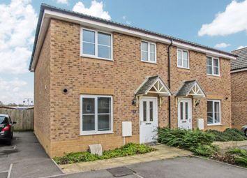 Thumbnail Property to rent in Llys Tre Dwr, Bridgend