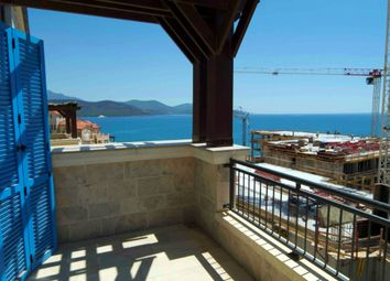 Thumbnail 1 bed apartment for sale in A-00254 / Three Bedroom Apartment With Great View Over The Bay, Luštica Bay, Tivat, Montenegro