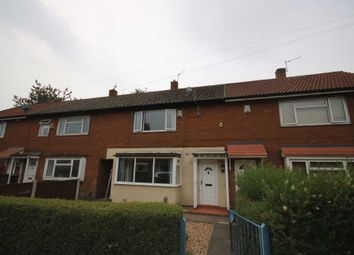 Thumbnail 4 bed shared accommodation to rent in Baron Fold Crescent, Little Hulton