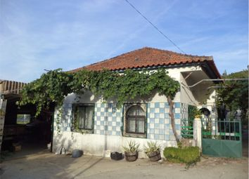 Thumbnail 3 bed farmhouse for sale in Fundão, Castelo Branco, Portugal