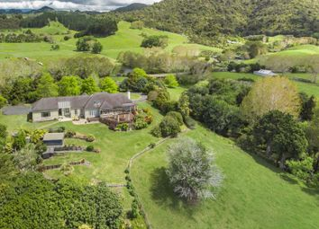 Thumbnail 4 bedroom property for sale in Matakana, Rodney, Auckland, New Zealand