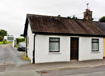 Thumbnail 2 bed bungalow for sale in Killeigh, Tullamore, Offaly