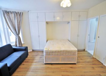 Thumbnail Studio to rent in Lexham Gardens, Kensington, London