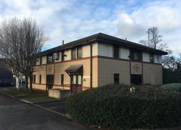 Thumbnail Office to let in Milestone Court, Stannigley
