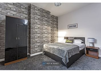 Thumbnail Room to rent in St. Anns Road, Rotherham