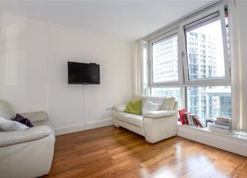 Thumbnail 2 bedroom flat to rent in Peninsula Apartments, Paddington