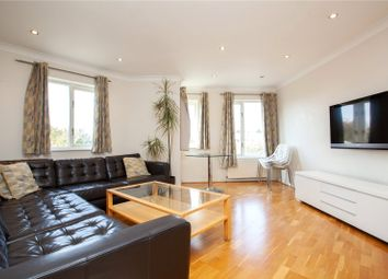 Thumbnail 2 bed flat for sale in Myddleton Avenue, Finsbury Park, London