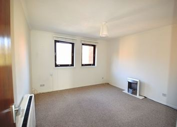 Thumbnail 1 bedroom flat to rent in Coxfield, Edinburgh, Midlothian EH11,
