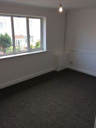 Thumbnail 2 bed flat to rent in Eaton Street, Wallasey