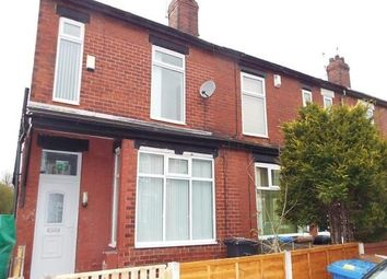 Thumbnail Room to rent in Guildford Road, Salford