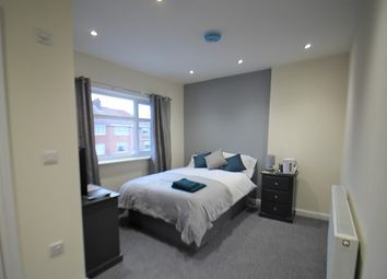 Thumbnail Room to rent in Ladysmith Road, Fazakerley, Liverpool