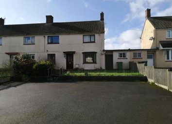 3 bed semi-detached house for sale in Baylands, Newtown, Berkeley, Gloucestershire GL13