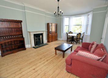 Thumbnail 2 bed flat for sale in Flat 3, Birdhurst Rise, Surrey