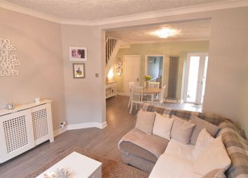 2 bed terraced house for sale in Digby Road, Corringham, Essex SS17