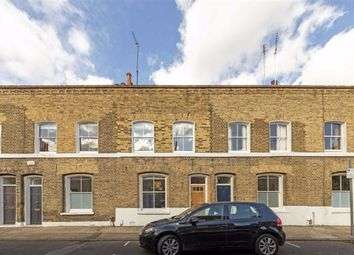 Thumbnail 2 bed property for sale in Quilter Street, London