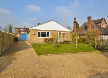 Thumbnail 3 bed bungalow for sale in Tilthams Green, Godalming