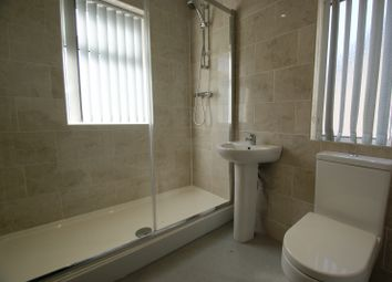Thumbnail 4 bed semi-detached house to rent in Ash Road, Headingley, Leeds
