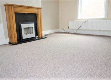 2 bed flat to rent in Woodplumpton Road, Ashton On Ribble, Preston PR2