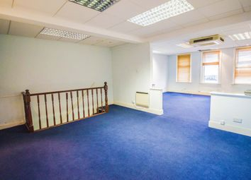 Thumbnail Property to rent in High Road, Chadwell Heath