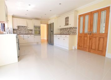 Thumbnail 4 bed semi-detached house to rent in Carston Grove, Calcot, Reading, Berkshire