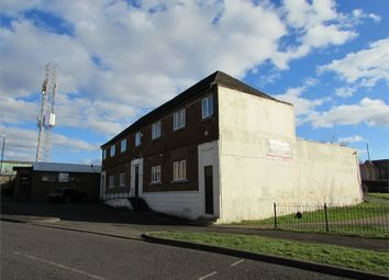 Thumbnail Room to rent in Vauxhall Street, Coventry, West Midlands