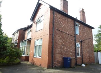 4 bed detached house for sale in Balcarres Road, Leyland PR25