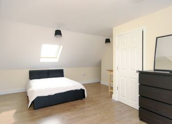 Thumbnail 4 bedroom terraced house to rent in Charlton Park Lane, London