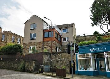 Thumbnail 1 bed flat to rent in Bridge Road, Colinton, Edinburgh