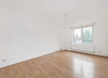 2 bed maisonette for sale in Campbell Road, London E3