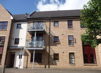2 bed flat to rent in Second Lane, Northampton NN5