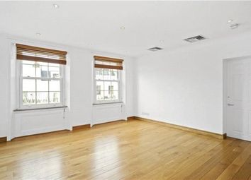 Thumbnail 1 bed flat to rent in Ledbury Road, Notting Hill