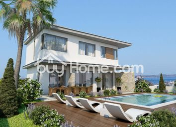 Thumbnail 2 bed villa for sale in Dhekelia Road, Larnaca, Cyprus