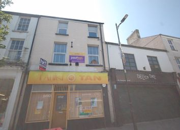 Thumbnail Property for sale in Commercial Street, Aberdare