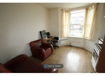 1 bed flat to rent in Westcombe Hill, London SE3