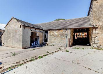 Thumbnail Property for sale in Barn B, Dairy Farm, Greysouthen, Cockermouth, Cumbria