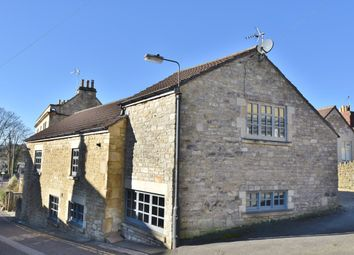Thumbnail 2 bed semi-detached house for sale in Fosse Lane, Batheaston, Bath