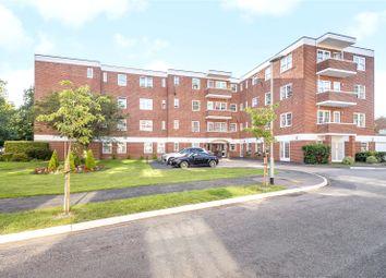 2 bed flat for sale in Bulstrode Court, Gerrards Cross, Buckinghamshire, Buckinghamshire SL9