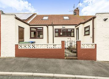 Thumbnail 2 bed bungalow for sale in Jasper Avenue, Seaham
