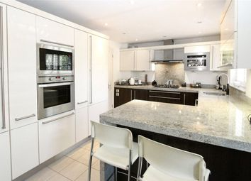 4 bed property for sale in Osgood Avenue, South Orpington, Kent BR6