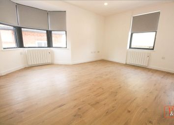 Thumbnail 1 bed flat to rent in Trinity House, Trinity Street, Colchester, Essex