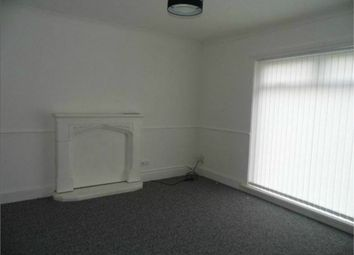 Thumbnail 3 bed terraced house to rent in Hollin Hill Road, Concord, Washington, Tyne And Wear