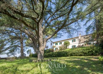 Thumbnail 18 bed villa for sale in Greve In Chianti, Firenze, Toscana